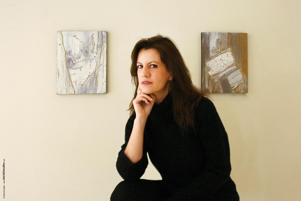 AstridChevallier - Portrait Goldissime HGCL 01