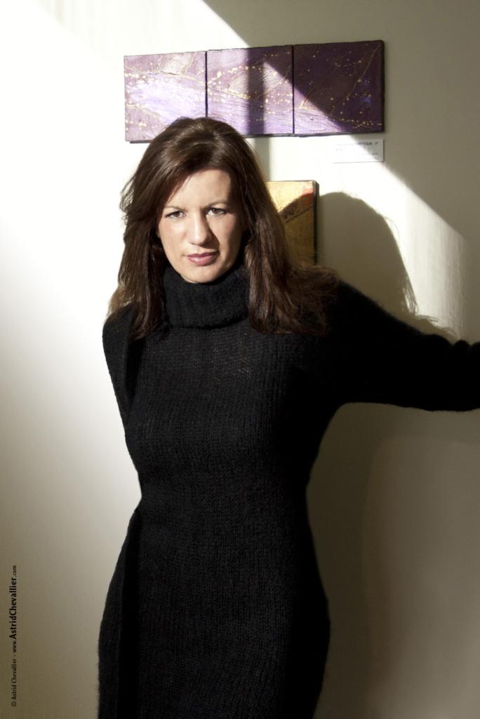 AstridChevallier - Portrait Goldissime HGCL 02