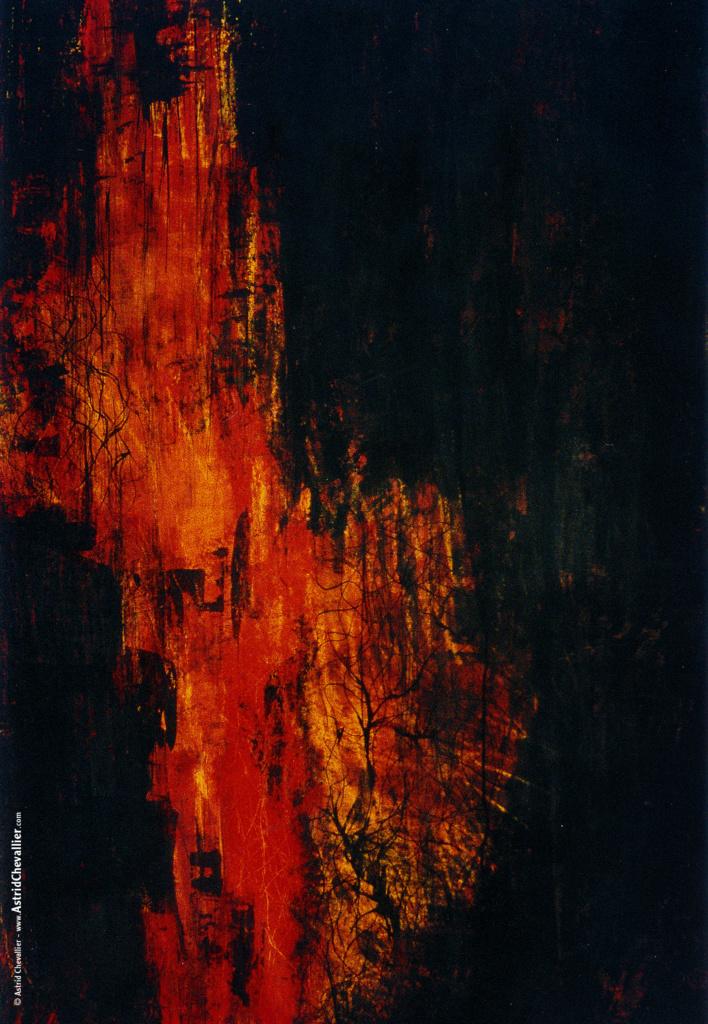 AstridChevallier - Red 03