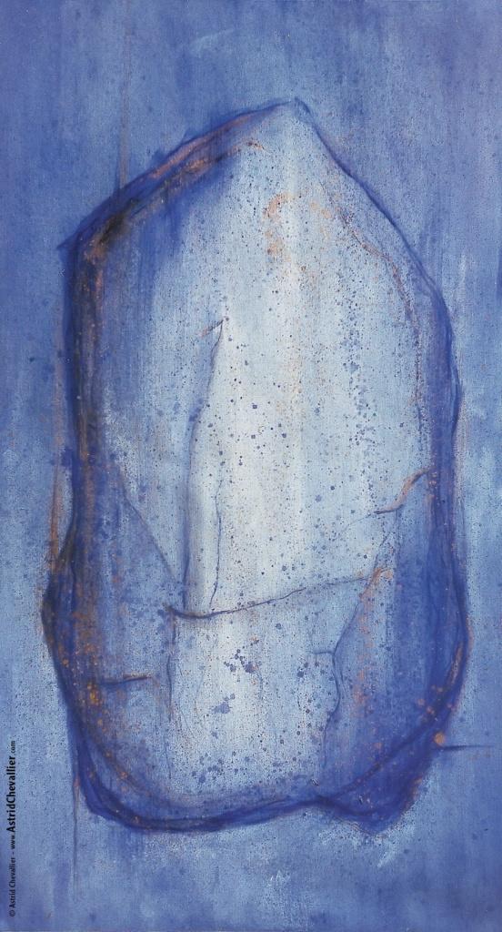 AstridChevallier - Stone 15